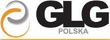 GLG Polska